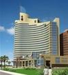 Фотография отеля Hotel Missoni Kuwait