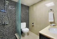 Фото отеля Bin Majid Beach Resort