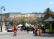 Фото 14 рассказа Куба 2011 Куба