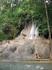 а вот и сам водопад