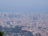 Испания, Барселона и Ллорет де Мар
