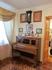 Пианино в комнате Софьи Александровны.