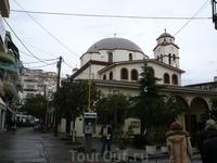 фото в городе