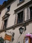 старый город, Варшава,  улочки
