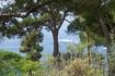 Ботанический сад Маримуртра