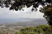 Посещение холма Филеримос открыло историю острова: Акрополь с храмом Афины, раннехристианская базилика, церковь Богородицы со средневековым монастырём ...