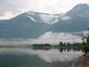 Фотография Телецкое озеро