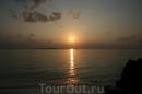 Мальдивы - райское наслаждение! Велассару март 2011