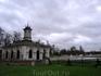 Утро следующего дня я встречала в Гайд-Парке. Благодаря разнице во времени в три часа между Москвой и Лондоном, мне удалось встать пораньше чтоб застать ...