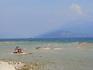 Озеро Гарда, так принимают лечение