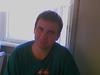 Новиков Кирилл (skype: kirillnov75)