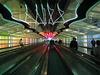 Фотография Международный аэропорт О'Хара