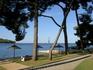пляж моего отеля