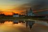 Фотография Ильинская церковь