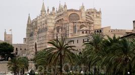 Catedral - без комментариев!!!!