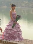 Еще одна невеста