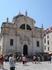 Дубровник, собор Св.Влахо, покровителя Дубровника