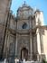 Кафедральный собор Валенсии.