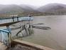 Джермукское водохранилище