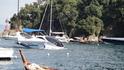 Портофино (Portofino) — элитный туристический городок Италии населением всего лишь около 508 человек. Располагается в регионе Лигурия и является самым ...