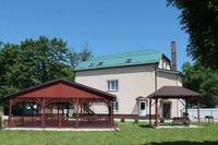 Фото отеля Усадьба Королевич
