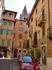 Улицы Вероны