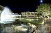 Фотография отеля Avra Beach Resort Hotel & Bungalows