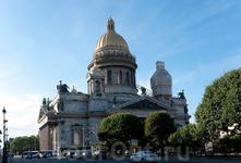 Фото 207 рассказа 2013 Санкт-Петербург Санкт-Петербург