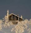 Фотография отеля Arctic Lumo
