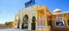Фотография отеля Aqua Blue Hurghada