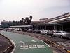 Фотография Аэропорт Чеджу