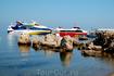 Однодневный круиз на остров Таборга на комфортабельном катамаране - интересное приключение.Хотя остров мал до смешного.