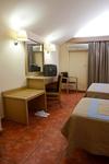 Lassi hotel