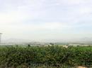 Мурсия - ближе к югу