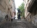 Каталонская Фиеста: Часть IV