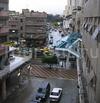 Фотография отеля Alaa Tower