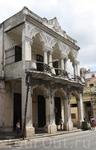 Фото 3 рассказа Куба 2011 Куба