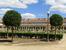 В 2001 году комплекс дворца и садов Аранхуэса вошел в список исторического наследия ЮНЕСКО.