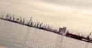 мы пришли сегодня в порт мы пришли сегодня в порт мы пришли сегодня в порт