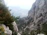 Вид с горы стоит того, чтобы на нее подняться.