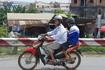 Основной транспорт