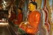храм в Негомбо