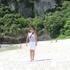Дикий пляж Ритидаан
