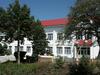 Фотография отеля Детский оздоровительный комплекс Сигнал