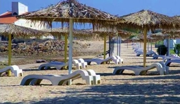 Holiday Beach Motel