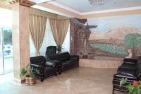 Фото отеля Адмирал