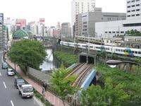 метроузел