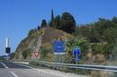 Из Platja d'Aro в Perpignan