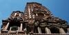 Фотография Храм Махабудда
