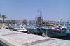 Кипр Айа-Напа